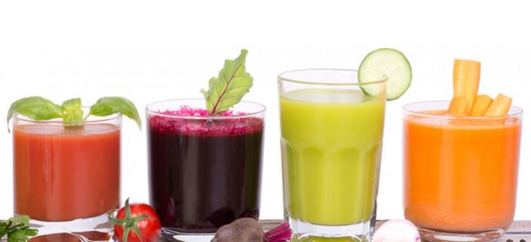 Choisir son blender: vitamix , personal blender, foodmatic
