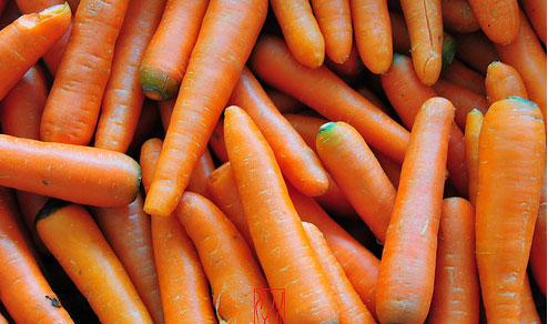 Les bénéfices des vitamines pour votre nutrition