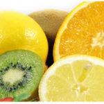Comment faire un bon jus de fruits