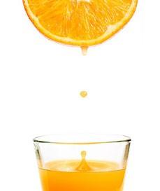 Blender et extracteur de jus : quelles différences ?
