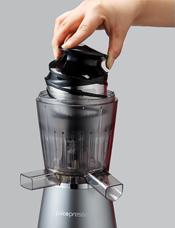 juicepresso_montage