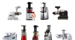 extracteurs de jus guide d 39 infos conseils d 39 achat recettes de jus l gumes et fruits. Black Bedroom Furniture Sets. Home Design Ideas