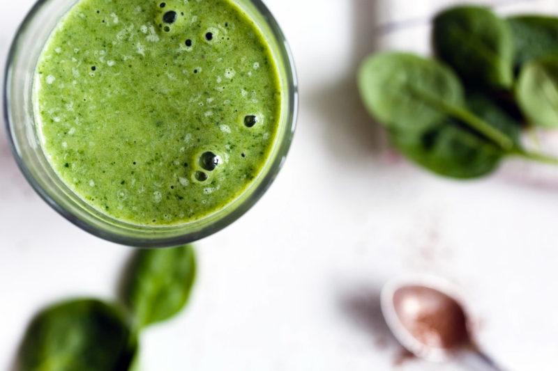 Extracteurs de jus guide d 39 infos conseils et recettes l gumes et fruits - Faire des jus de legumes ...