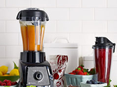 Blender Vitamix S 30