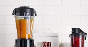 Blender Vitamix S 30