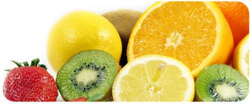 Comment faire un bon jus de fruits frais - Jus de fruit extracteur ...