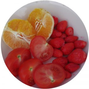 fruits-jus-nutrijus