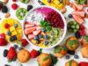 Infos sur les smoothies bowls