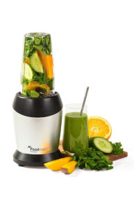 FoodMatic Blender